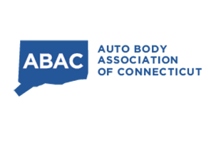 Auto Body Association of CT