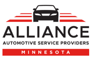 Alliance of Automotive Service Providers Minnesota