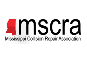 Mississippi Collision Repair Association