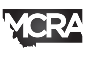 Montana Collision Repair Association
