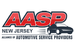 Alliance of Automotive Service Providers New Jersey