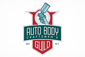 Auto Body Craftsmen's Guild of NY