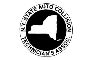 NY State Auto Collision Technicians Association