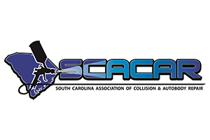 South Carolina Association of Collision and Autobody Repair