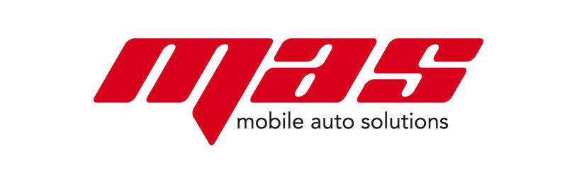 Mobile Auto Solutions, LLC