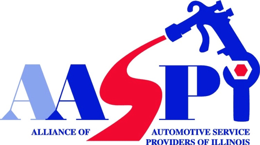 Alliance of Automotive Service Providers (AASPI) of Illinois
