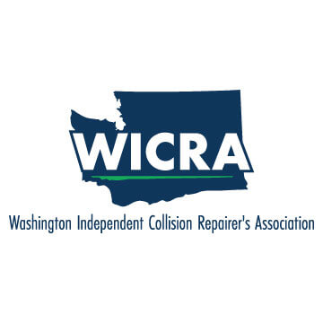 Washington Independent Collision Repair's Association