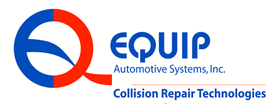 Equip Automotive Systems, Inc.