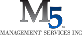 M5 Management Services Inc
