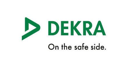 DEKRA Automotive North America